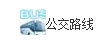 安徽专精特新企业展示平台-图片